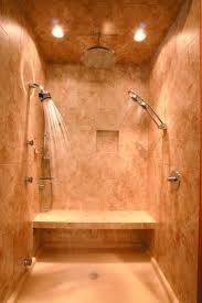 shower laticrete shower pan awesome shower mud pan basement