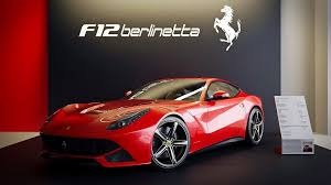 f12 price list car pictures list for f12 berlinetta 2017 coupe uae
