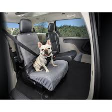 Dog Bed With Canopy Dog Car Accessories Dog Travel Accessories For Cars Petco