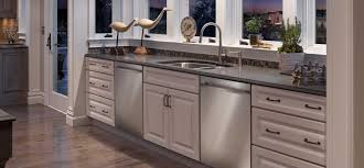 Kitchen Cabinet Layout Guide by Kitchen Design Guide Jenn Air