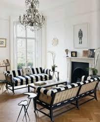 Sofa Interior Design Color On Trend U2013 Deep Mossy Olive Green Colors Pinterest