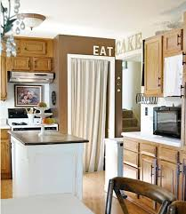 interior in kitchen 65 home makeover ideas before and after home makeovers