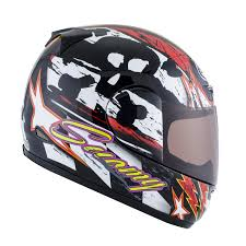 monster motocross helmets apex suomy helmet