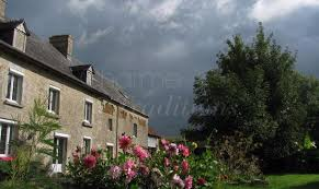 chambres d hotes cotentin chambres d hotes en cotentin charme traditions