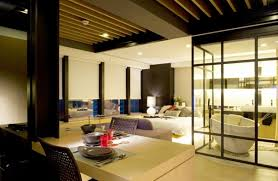decoration what should you consider to have japanese interior
