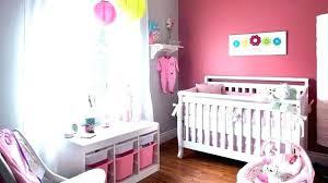 peinture chambre bébé fille couleur mur chambre bebe fille agracable couleur mur chambre bebe