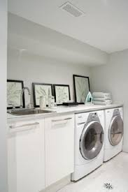 contemporary laundry room cabinets 0 laundry room cabinets ikea basmement laundry room contemporary