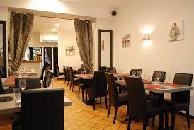 restaurant en cuisine brive formidable restaurant en cuisine brive 11 restaurant chez fifi
