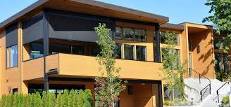 Motorized Screens For Patios Motorized Retractable Solar Screens For Patios Windows And Doors