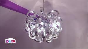 conforama luminaire cuisine luminaire conforama plafonnier stunning les de chevet