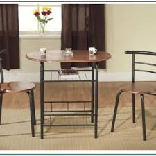 Small Apartment Size Kitchen Table And Chairs Archives - Apartment size kitchen tables