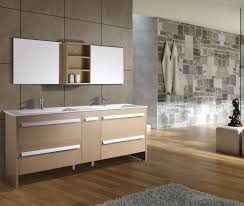 Mobile Home Kitchen Cabinets Cabinet Commendable Cost Of Replacing Kitchen Cabinets Vs