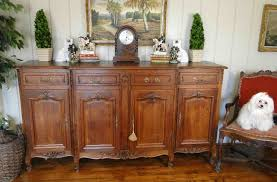 Antique Server Buffet by Sideboards Inspiring Antique Server Furniture Inspiring Antique