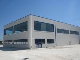 capannoni prefabbricati economici prefabbricati industriali in abruzzo