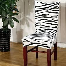 Animal Print Desk Chair Desk Animal Print Office Chairs Animal Print Swivel Office Chair