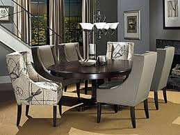 target accent chairs accent chair clearance our designs with regard to fresh accent