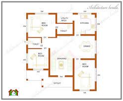 100 model home plans extraordinary design ideas 13 kerala 2
