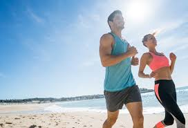 Lifestyle 2017 U0027s Best U0026 Worst Cities For An Active Lifestyle Wallethub