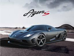 koenigsegg agera s red high quality koenigsegg agera car wallpapers