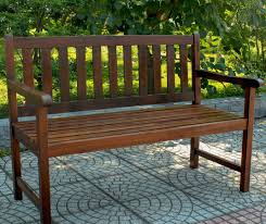 bewitch metal bench legs ottawa tags metal bench legs leather