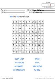primaryleap co uk synonyms 2 worksheet