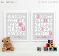 Personalized Gift For Baby 1530 Best Images About Gifts For Baby On Pinterest Boy Nursery