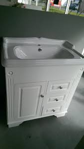 Bathroom Vanity Units Online by French Provincial Bathroom Vanity Arthur 800 French Provincial