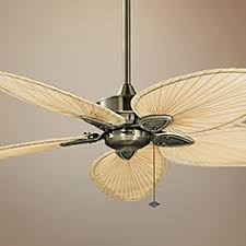 Brass Ceiling Fans With Lights by Brass Antique Brass Ceiling Fan Without Light Kit Ceiling Fans
