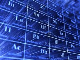 Blocks On The Periodic Table What Are Element Blocks On The Periodic Table