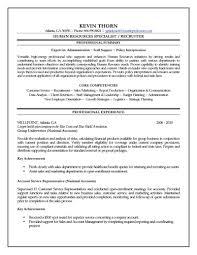 resume format sles documentation specialist resume resources specialist resume hr format in word hu peppapp