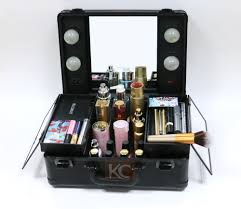 professional makeup lighting portable lighting cosmetic with mirrior professional makeup with