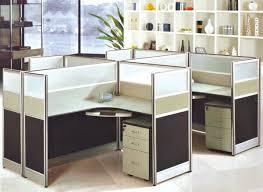 Best Workstation Desk Modern Design Workstation Desk Pop Sale Office Desk Best Office