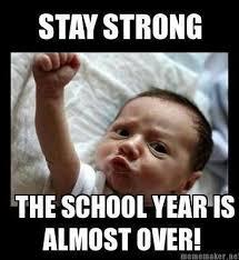 Classroom Rules Memes - the oatmeal chronicles ermahgerd it s a meme