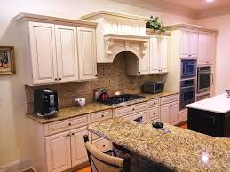 kitchen cabinet refacing cost how to paint cabinet doors how to fix worn spots on kitchen cabinets