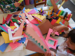 why do preschool art u2013 albany preschool cooperative