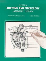 100 human anatomy and physiology laboratory manual fetal pig