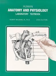 100 human anatomy and physiology laboratory manual fetal pig