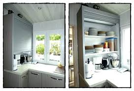 rideau pour cuisine rideau pour placard avec cuisine cuisine placard en cuisine pour