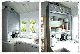rideau placard chambre rideau pour placard avec cuisine cuisine placard en cuisine pour
