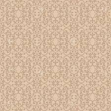 fashionable seamless pattern with a vintage style in neutral