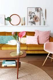Best  Living Room Sofa Ideas On Pinterest Small Apartment - Sofa living room set