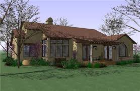 One Floor Homes Variety Spices Texas Style Homes And House Plans