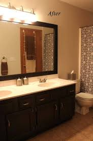bathroom vanity paint ideas painting bathroom vanity artasgift com