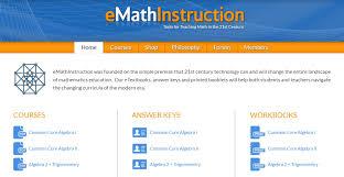 uncategorized u2013 emathinstruction