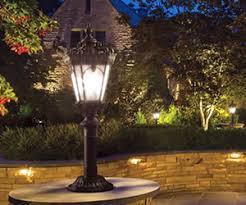 outdoor pier mount lights exterior lighting fixtures brand lighting