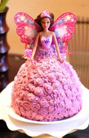 best 25 barbie cake ideas on pinterest doll cakes barbie