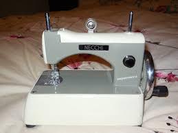 necchi sewing machine u2013 nice dress thanks i made it