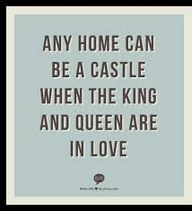 25 quotes for wife from husband sayings and photos collection