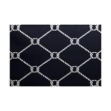 Nautical Indoor Outdoor Rugs by Nautical Indoor Outdoor Carpet Carpet Vidalondon