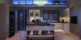 100 kitchen design essex 30 modern white kitchen design